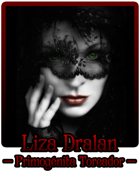 Liza Dralan Liza_d10