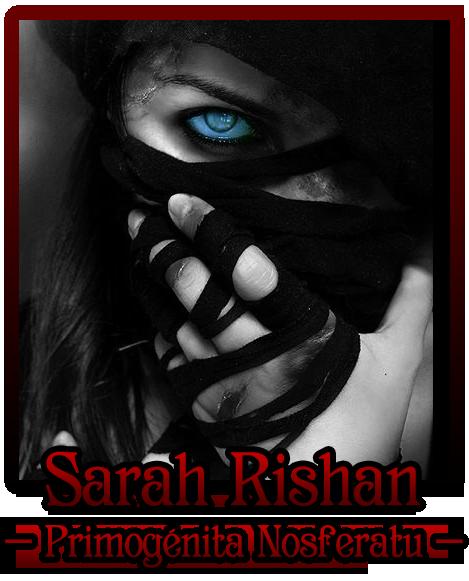 Sarah Rishan Sarah_10