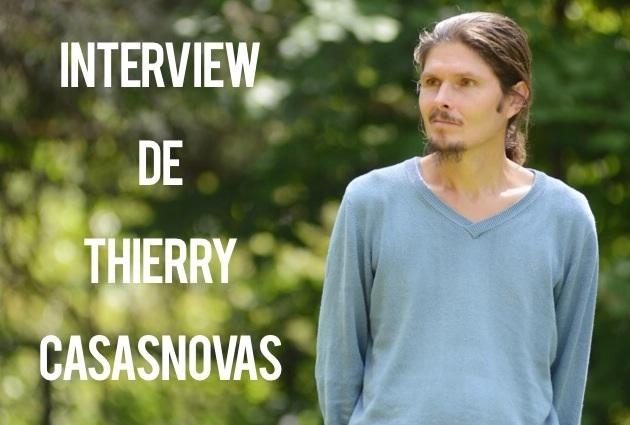 Interview de Thierry Casasnovas Image53