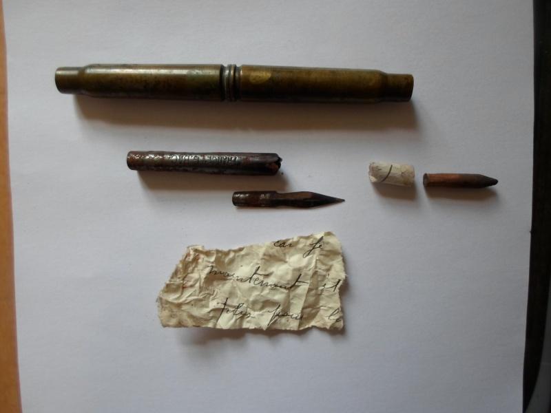 Vos artisanats de tranchées et de l'arrière - Page 20 Sam_8832