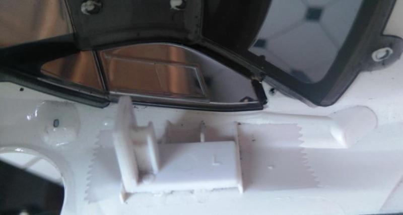 Recherche support de carrosserie latéral Copie_12