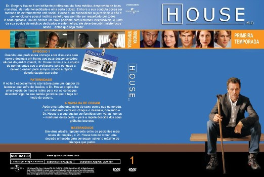 Dr House curiosidades House-10