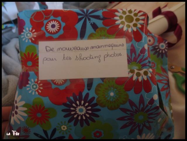 Le Lapin de Pâques surprise  2016 (Inscriptions closes) - Page 5 Cadeau21