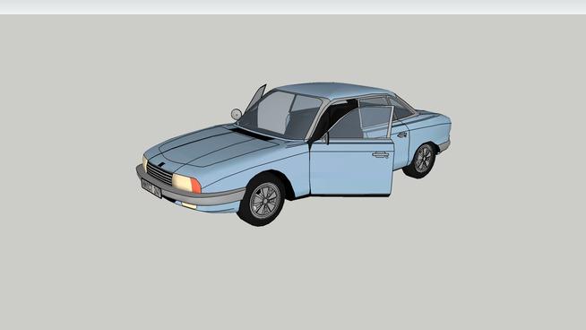 D'autres modèles 3D Nsu_ro10