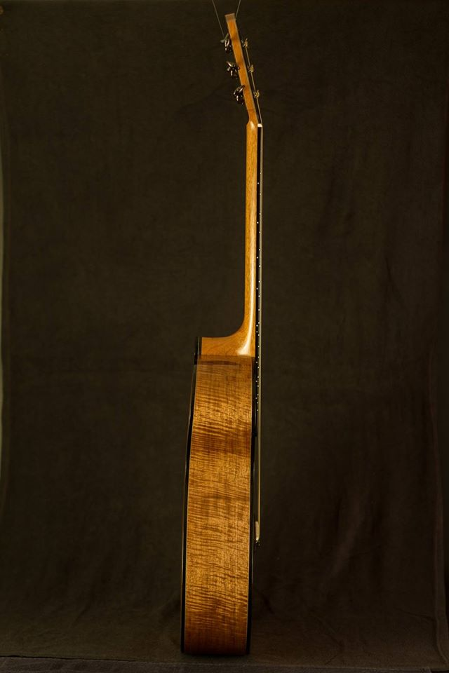 """Benjamin Paldacci OM#5: """"La Mondrian"""" - Page 6 512"""