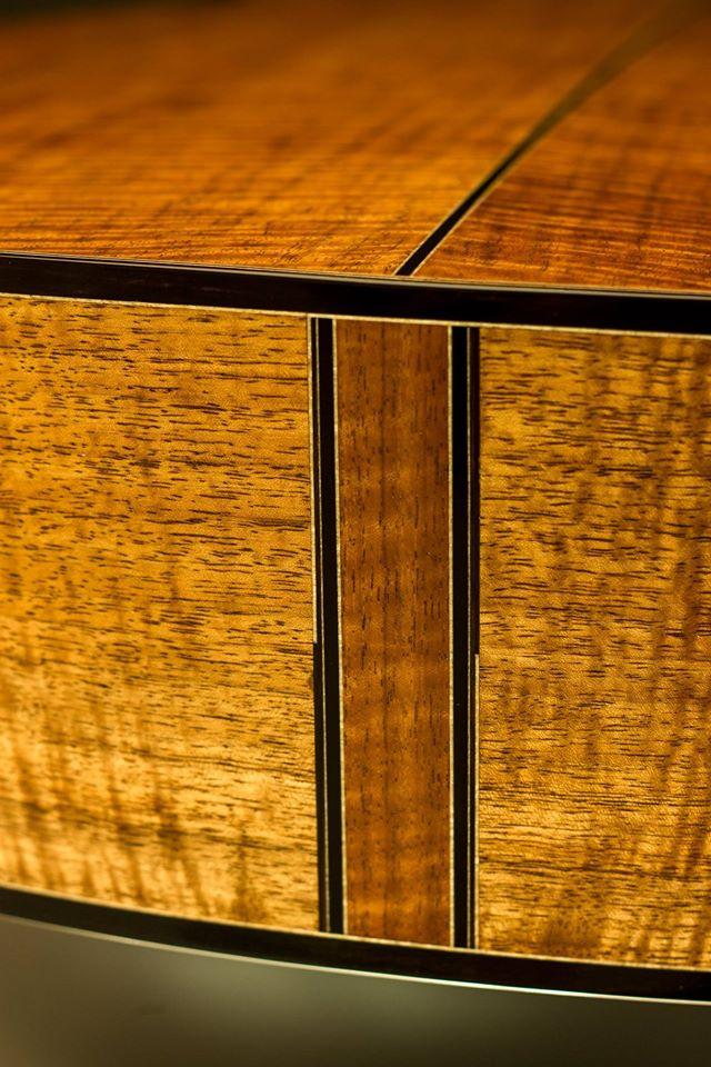 """Benjamin Paldacci OM#5: """"La Mondrian"""" - Page 6 911"""