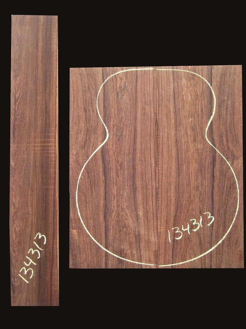 1775 grammes d'authentic bonheur :-) - Page 5 Madrw110