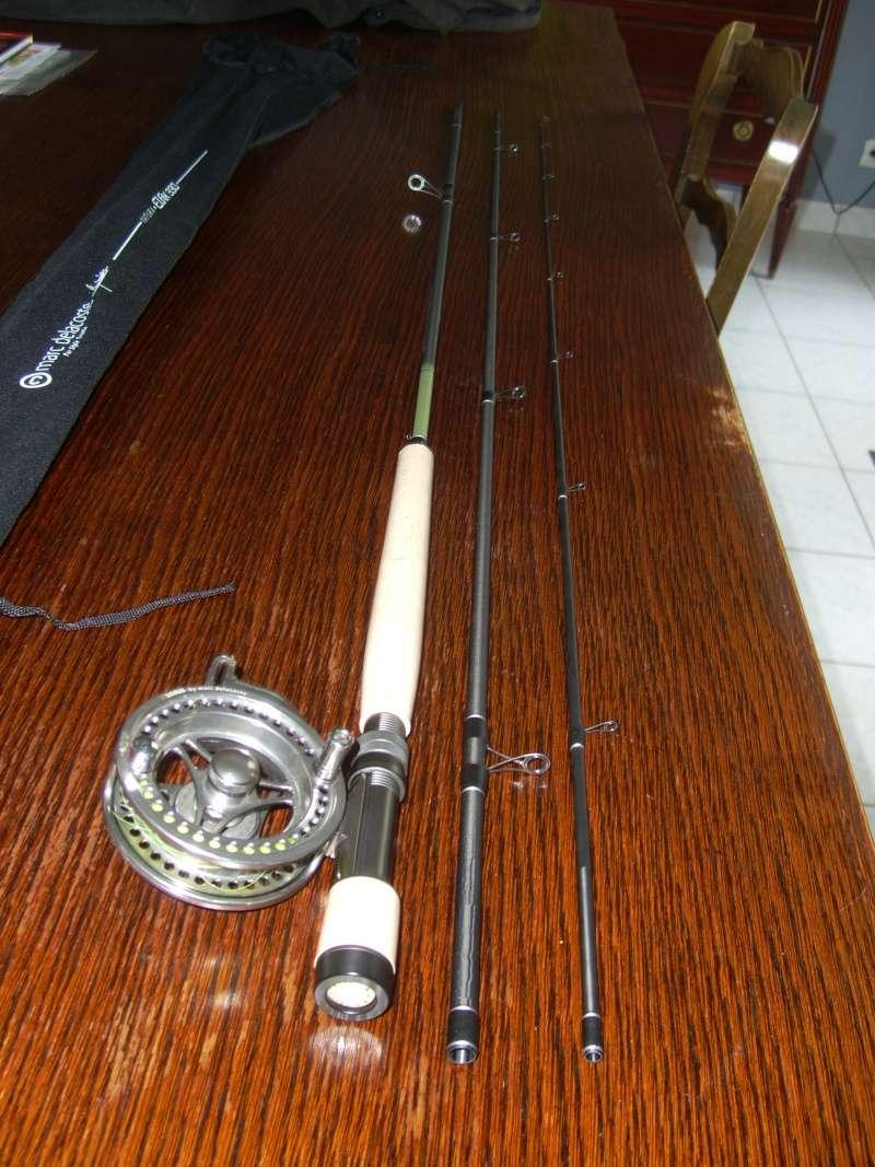 Une deuxième canne pour la pêche au Toc Pic_0113
