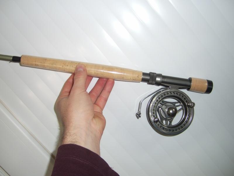 Une deuxième canne pour la pêche au Toc Pic_0117