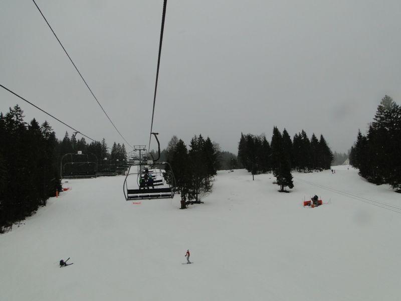 Un tour dans le massif du Jura Dsc04211