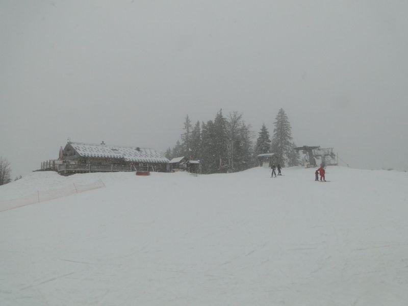 Un tour dans le massif du Jura Dsc04213