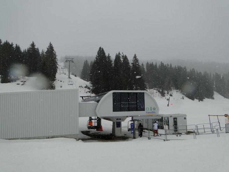 Un tour dans le massif du Jura Dsc04216