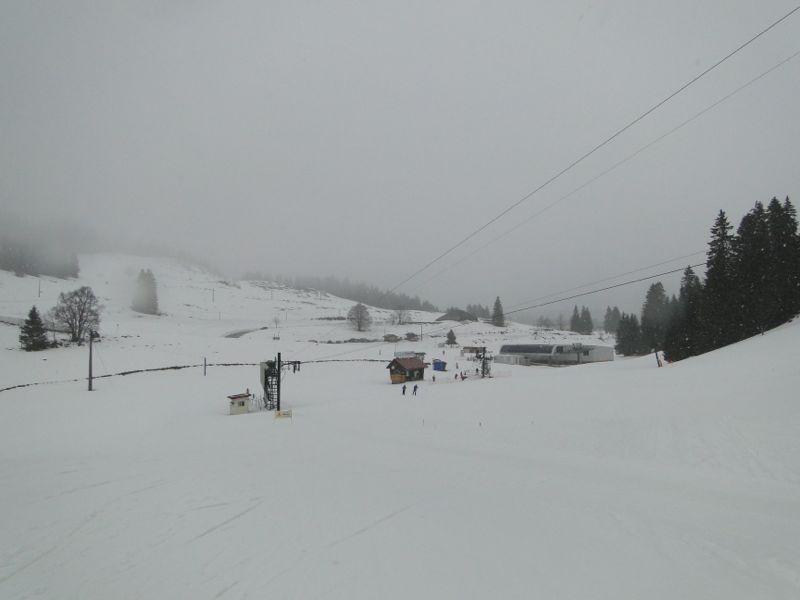 Un tour dans le massif du Jura Dsc04220