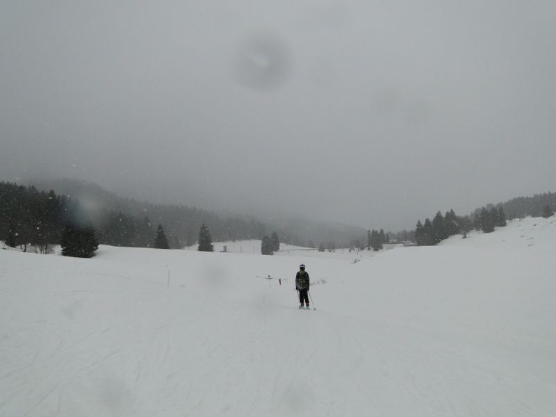 Un tour dans le massif du Jura Dsc04221