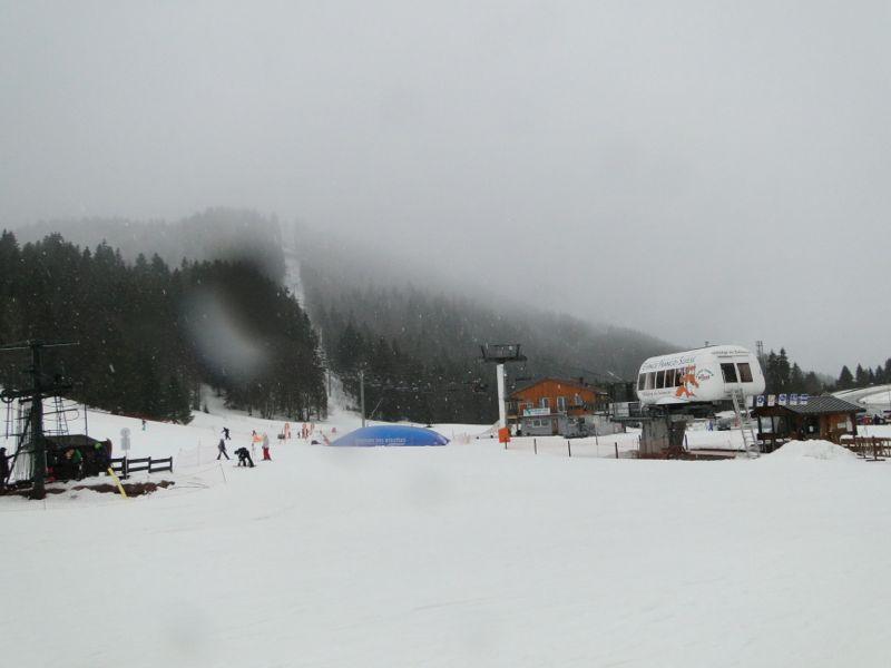 Un tour dans le massif du Jura Dsc04222