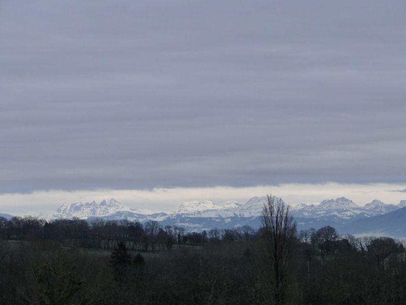 Un tour dans le massif du Jura Dsc04225