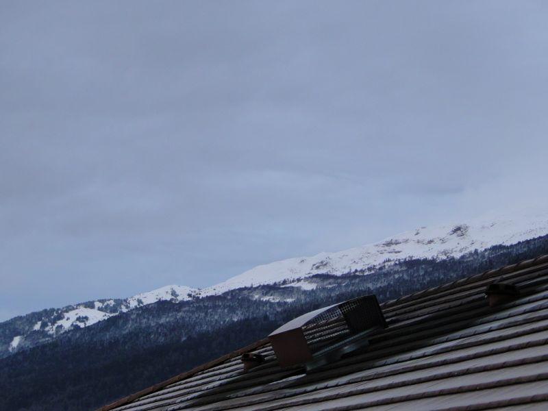Un tour dans le massif du Jura Dsc04226