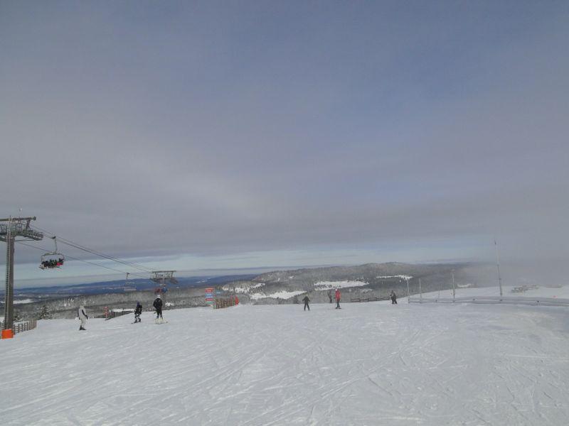 Un tour dans le massif du Jura Dsc04228
