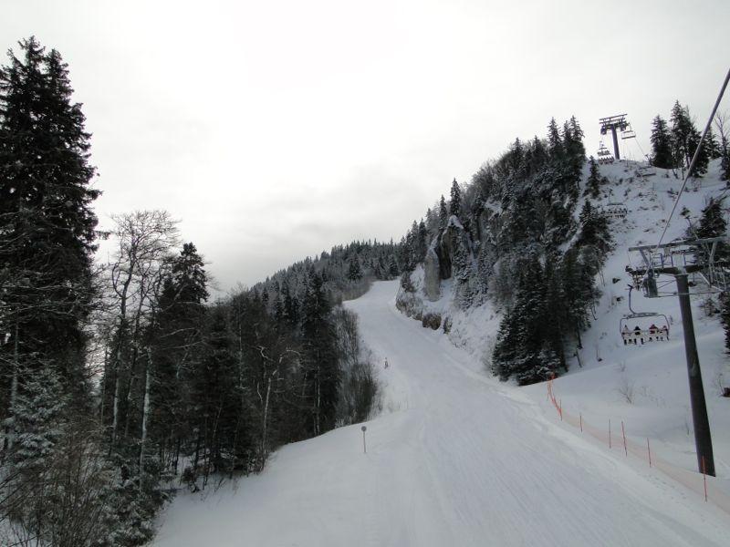 Un tour dans le massif du Jura Dsc04229