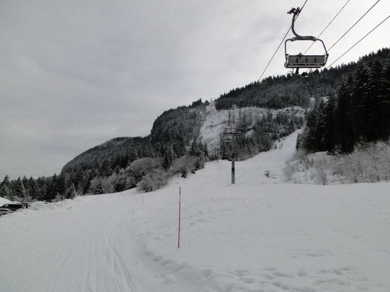 Un tour dans le massif du Jura Dsc04232