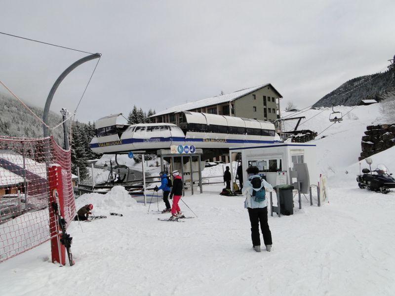 Un tour dans le massif du Jura Dsc04233