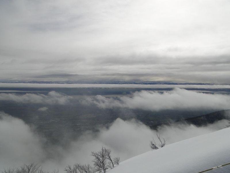 Un tour dans le massif du Jura Dsc04234