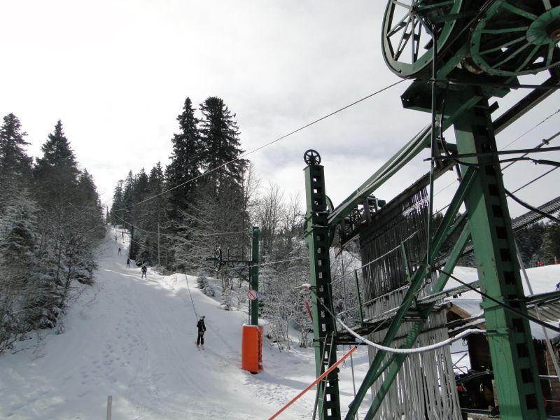 Un tour dans le massif du Jura Dsc04236