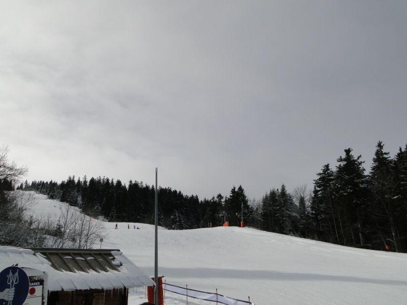 Un tour dans le massif du Jura Dsc04237
