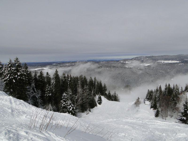 Un tour dans le massif du Jura Dsc04238