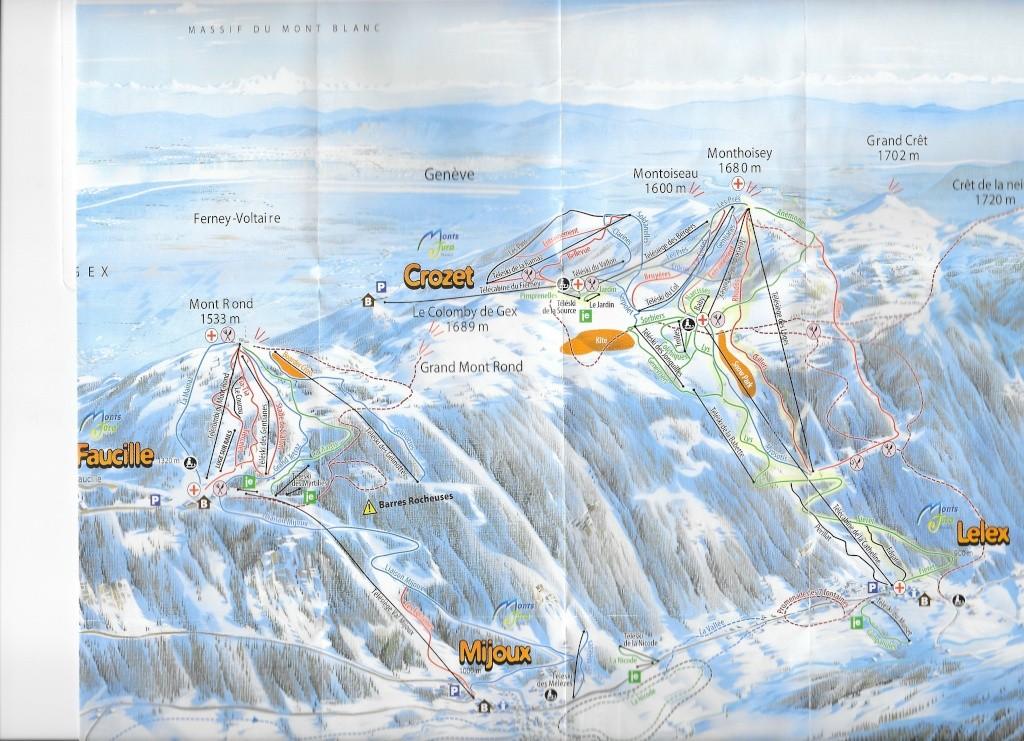 Un tour dans le massif du Jura Montsj10