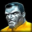 Portrait des champions Coloss11