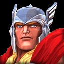 Team Jo_oker Thor10