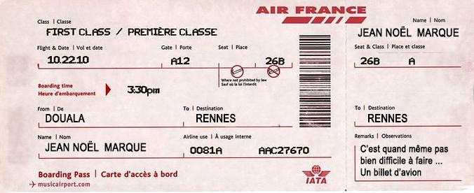 2016 Bourse de Rennes 27-28-29 mai - Page 2 Avion12