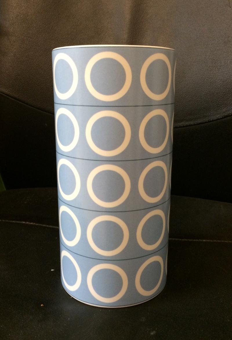 Conran vase Image64