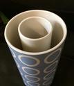 Conran vase Image66