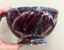 Dartington Pottery - Page 5 Image89
