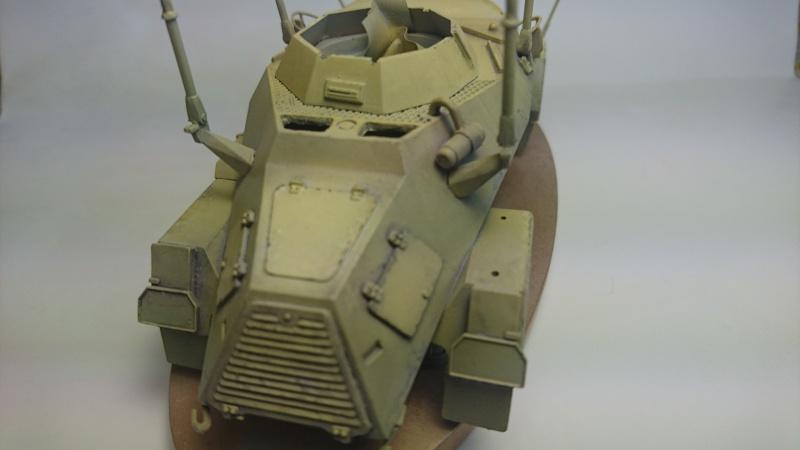 Sd.Kfz. 223 Tamiya Accessoires Legend Production 1/35 223_1310