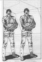 Les méchants des DFs - Page 2 Bbb11