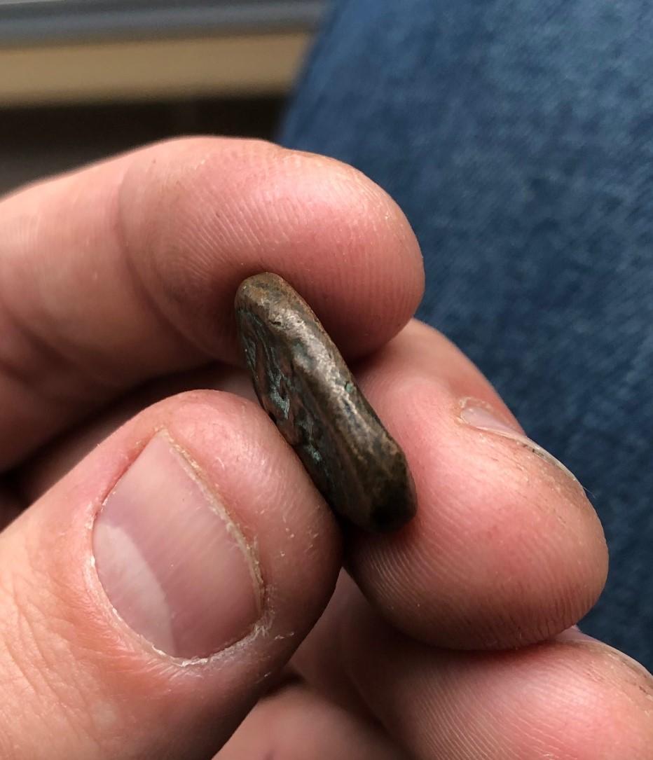 Besoin de votre savoir :) pour un bronze Img_4918