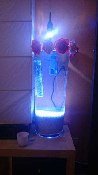Vase - 25l Vase_210