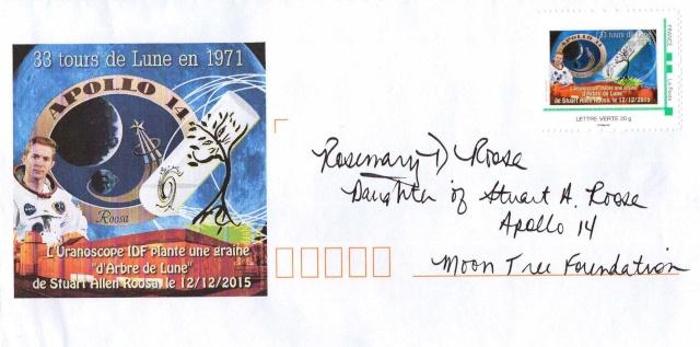 Arbre de Lune et Stu Roosa - Uranoscope de Gretz-Armainvilliers (77) le 12 décembre 2015 2015_110