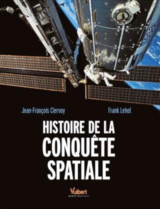 23 février 2016 / Rencontre-dédicace avec l'astronaute Jean-François Clervoy à la Cité de l'Espace de Toulouse (31) Clervo10