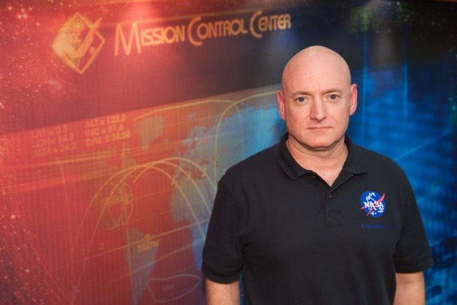 L'astronaute Scott Kelly prend sa retraite Kelly_10