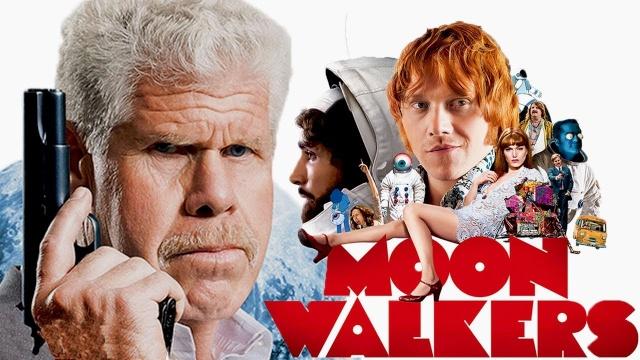 [Cinéma - Comédie] Moonwalkers - en salle depuis le 2 mars Moonwa10