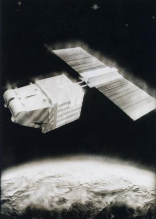 30ème anniversaire des satellites SPOT Spot_p10