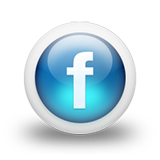 Team KTM TLD GoPro Facebo11