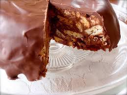 Gâteau de mariage du prince William Gateau10