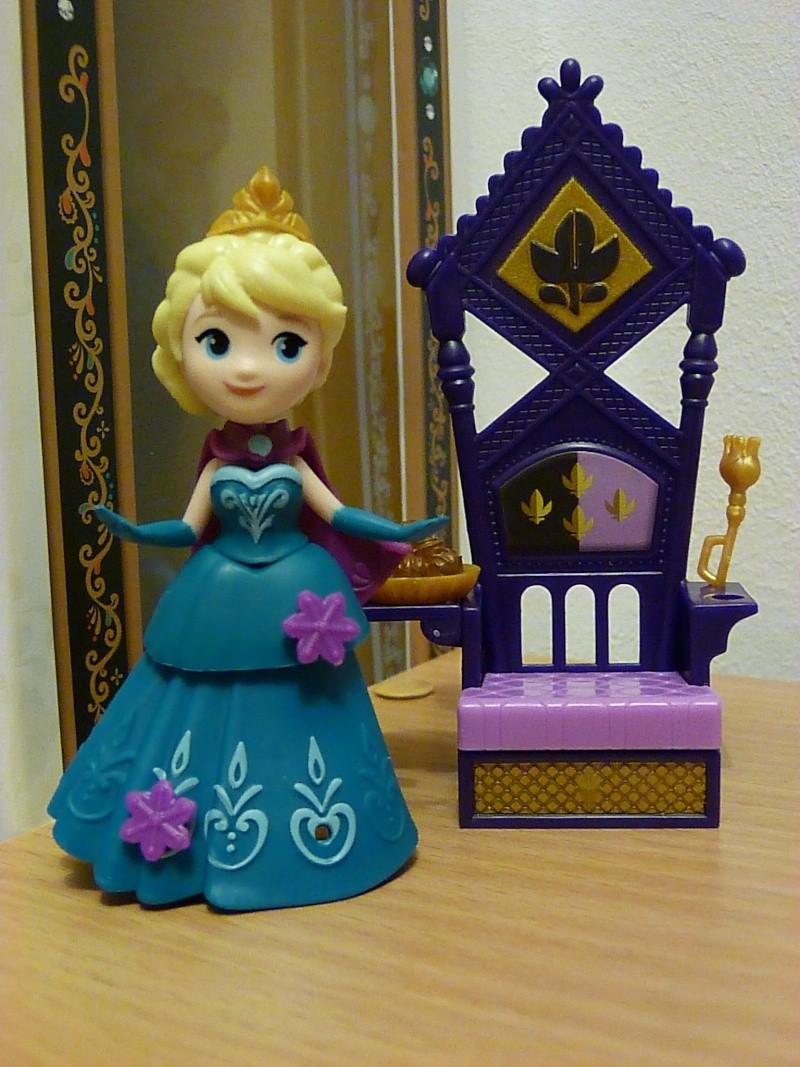 Figurines Little Kingdom (Hasbro) - Page 4 P1470712