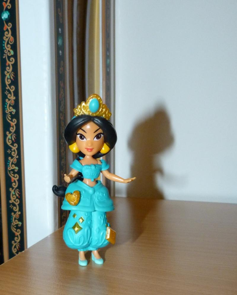 Figurines Little Kingdom (Hasbro) - Page 5 P1470826
