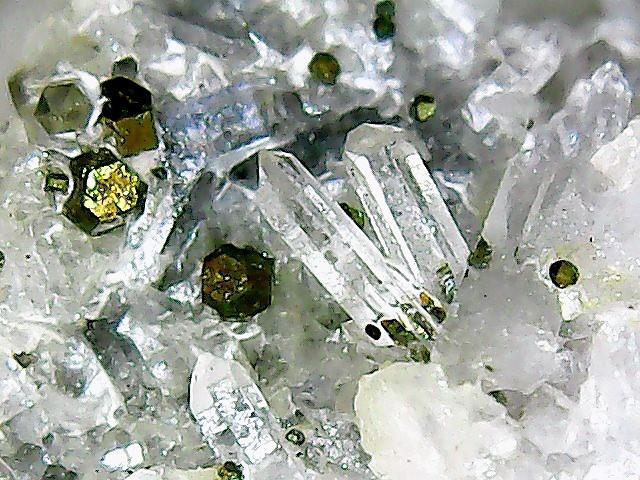 les quartz des terrils des hauts-de-france Mon_ju14